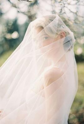 Свадьба в мае – создаём новые, позитивные приметы!