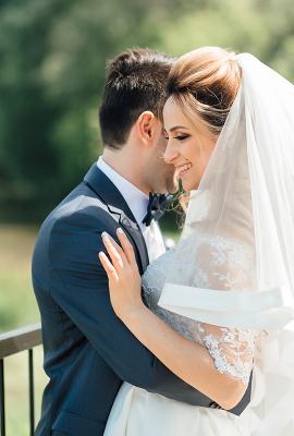 Отзыв с армянской свадьбы